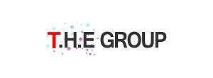 「人間の能力向上を考え続ける」T.H.E group。THE CONDITIONING ROOM、THE ANSWER、小顔スタジオ